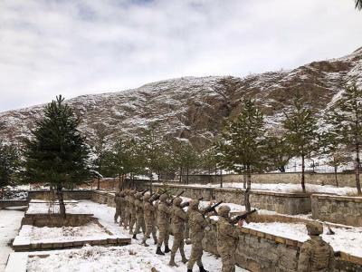18 Mart Şehitleri Anma Günü ve Çanakkale Zaferi