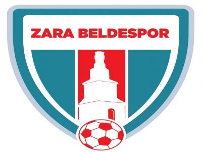 Zara Beldespor Kuruldu