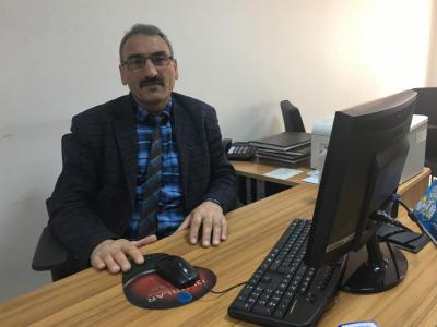 Mehmet GÜLPINAR